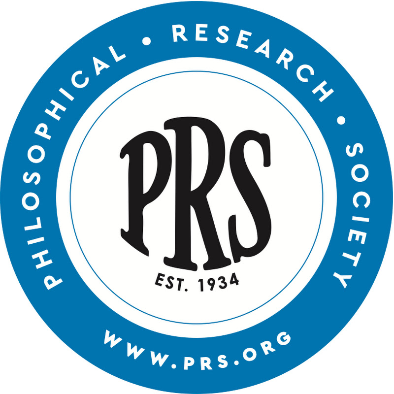 The Philosophical Research Society