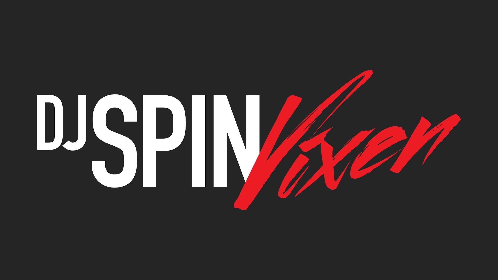 Spin Vixen