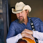 Toby Keith - Topic Avatar