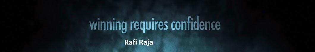 Rafi Studio