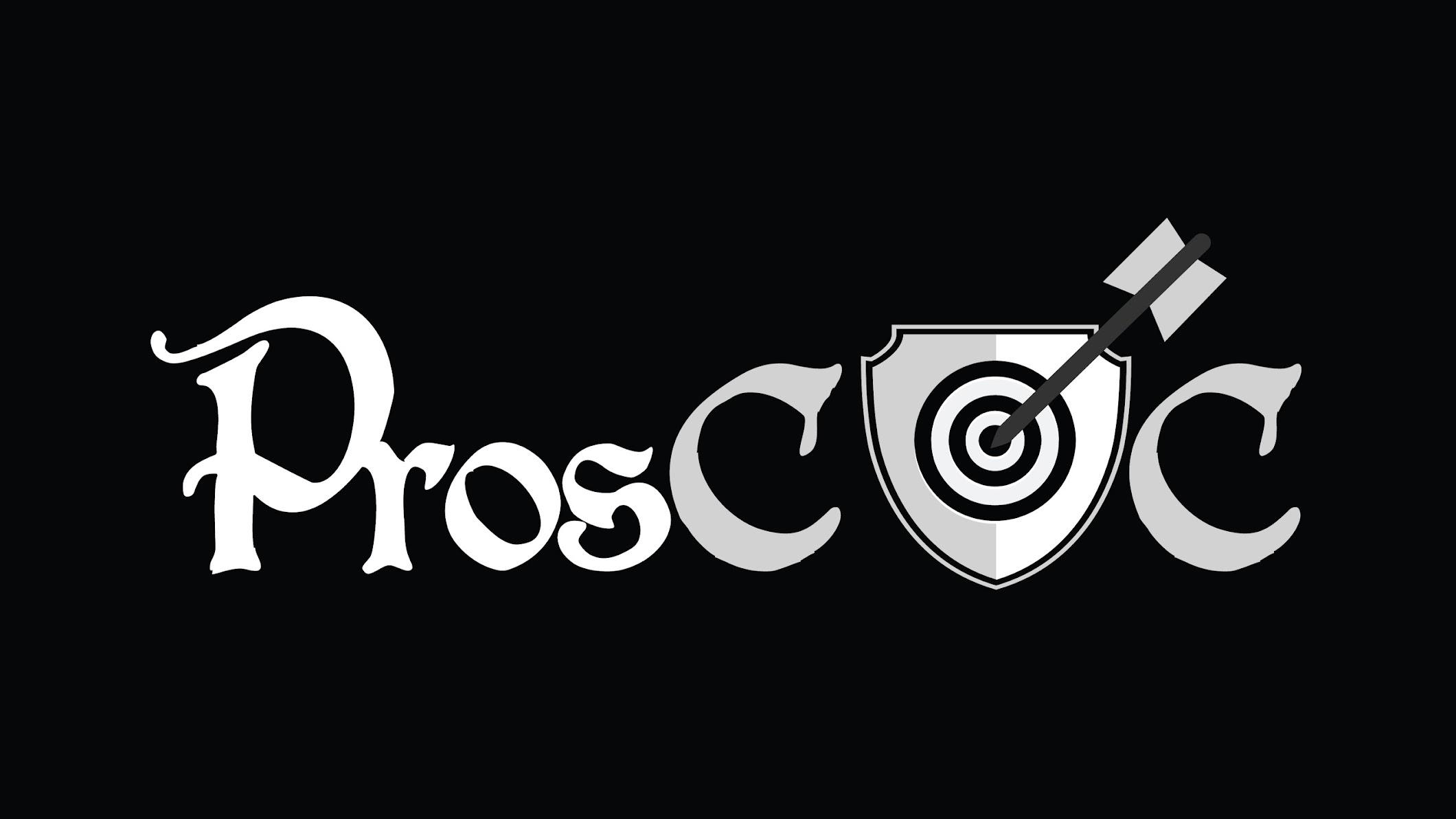 ProsCoC