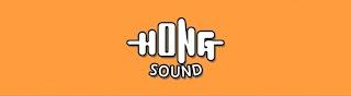 HONG SOUND