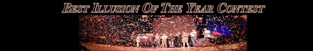 The Illusion contest