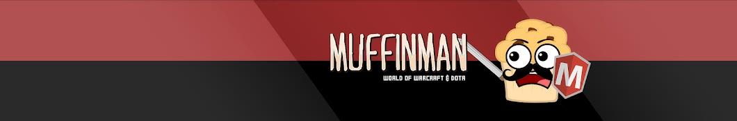 Muffinman