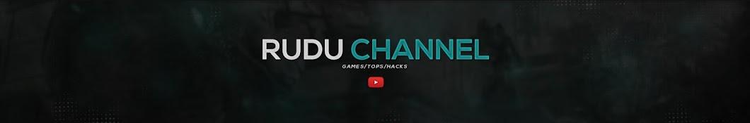 Rudu Channel