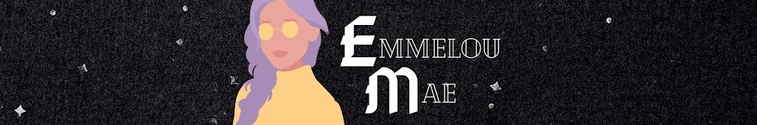 Emmelou Mae