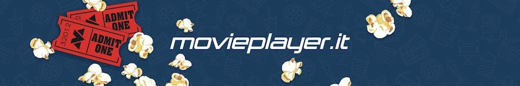 Movieplayer.it - Cinema, TV e Homevideo