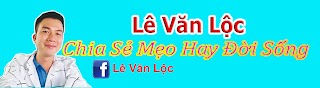 Le Van Loc