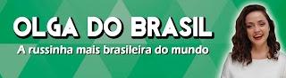 Olga Do Brasil