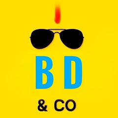 BD&COMPANY