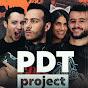 PDT Project