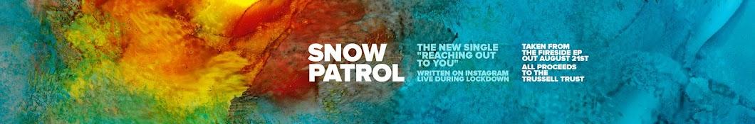 SnowPatrolVEVO