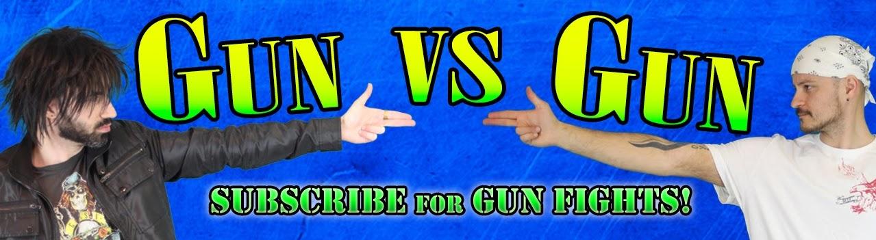 GunVsGun's Cover Image