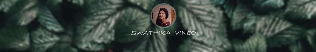 Swathika Vinod Banner