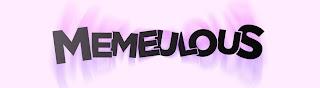 Memeulous