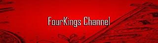 FourKings Channel