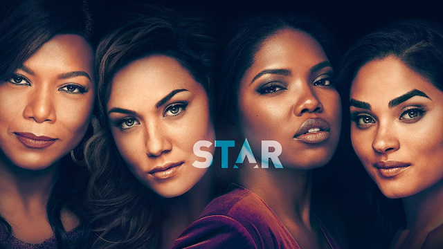 Watch Star online | YouTube TV (Free Trial)