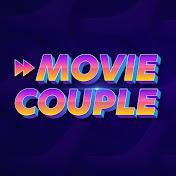 The Movie Couple Avatar