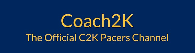 Coach2K