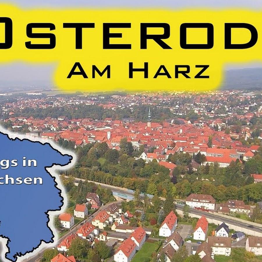 Beste Spielothek in Stadt Osterode am Harz finden