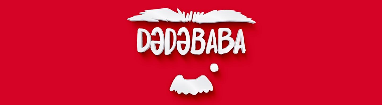 DədəBaba Official