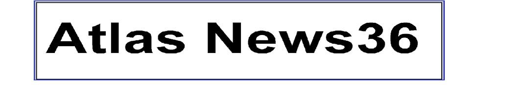 Atlas News36