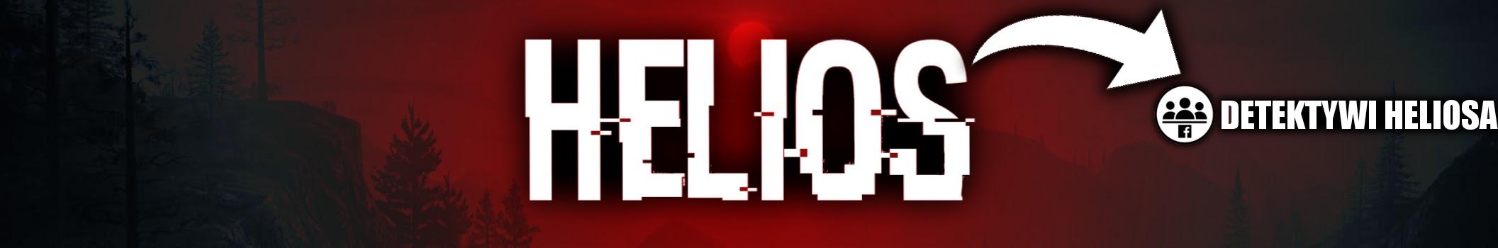 HELIOSPL