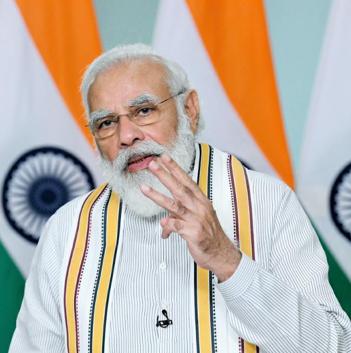 PM to dedicate to the nation three key projects related to the Petroleum sector in Bihar