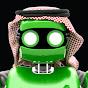 Android Basha | أندرويد باشا