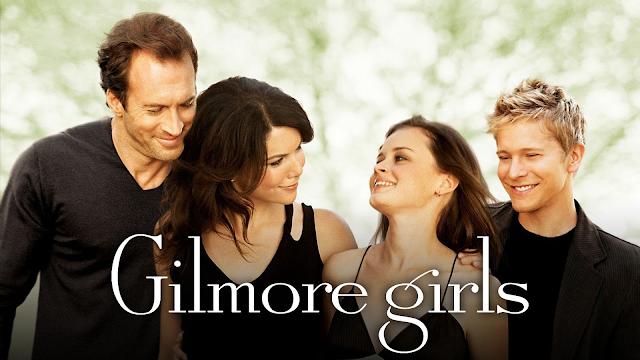 Watch Gilmore Girl Online