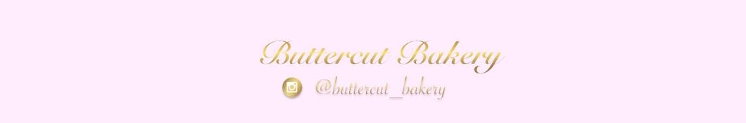 Buttercut Bakery