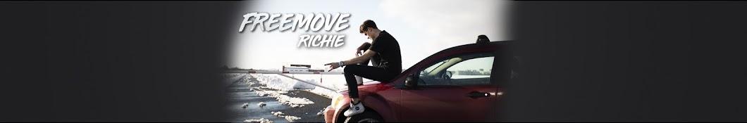 Freemove Richie
