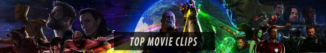 TopMovieClips