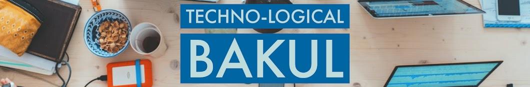 Techno-Logical Bakul