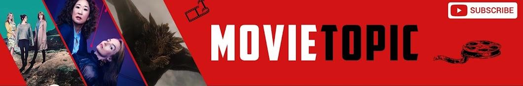 MovieTopic