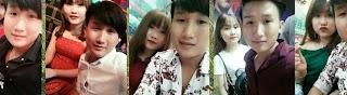 Nguyễn Văn Lên