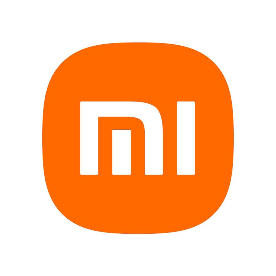Xiaomi Bangladesh - YouTube