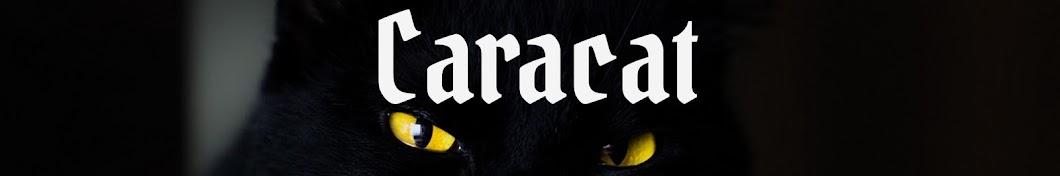Caracat