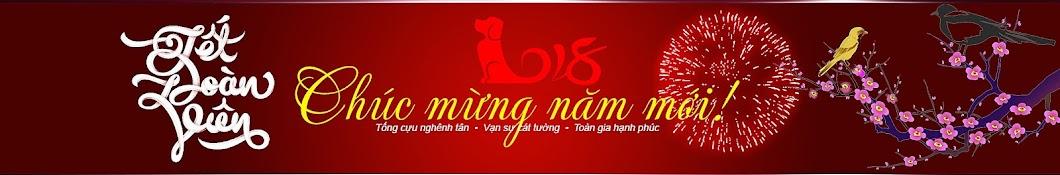 Liên Việt