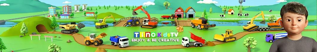 TinoKidsTV