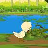 Animated Cartoon - Topic