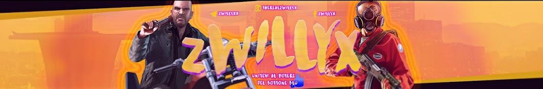 zWillyx