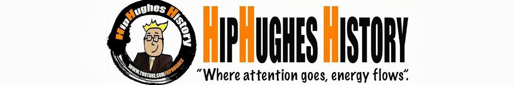 Hip Hughes Banner