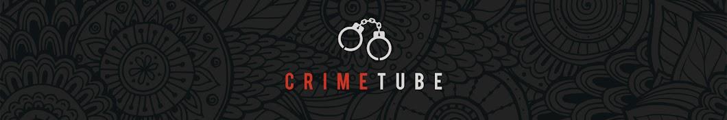 CRIMETUBE