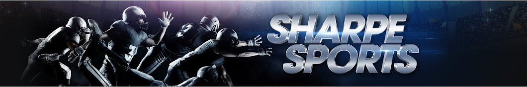 Sharpe Sports