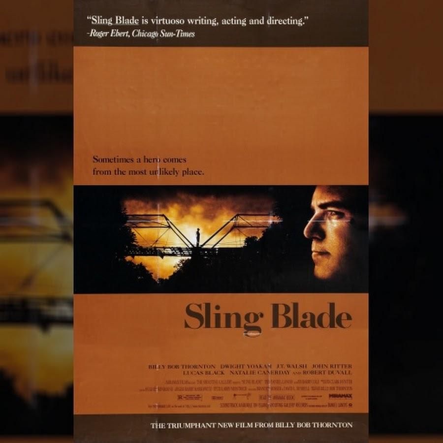 sling blade full movie viooz
