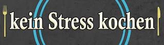 kein Stress kochen
