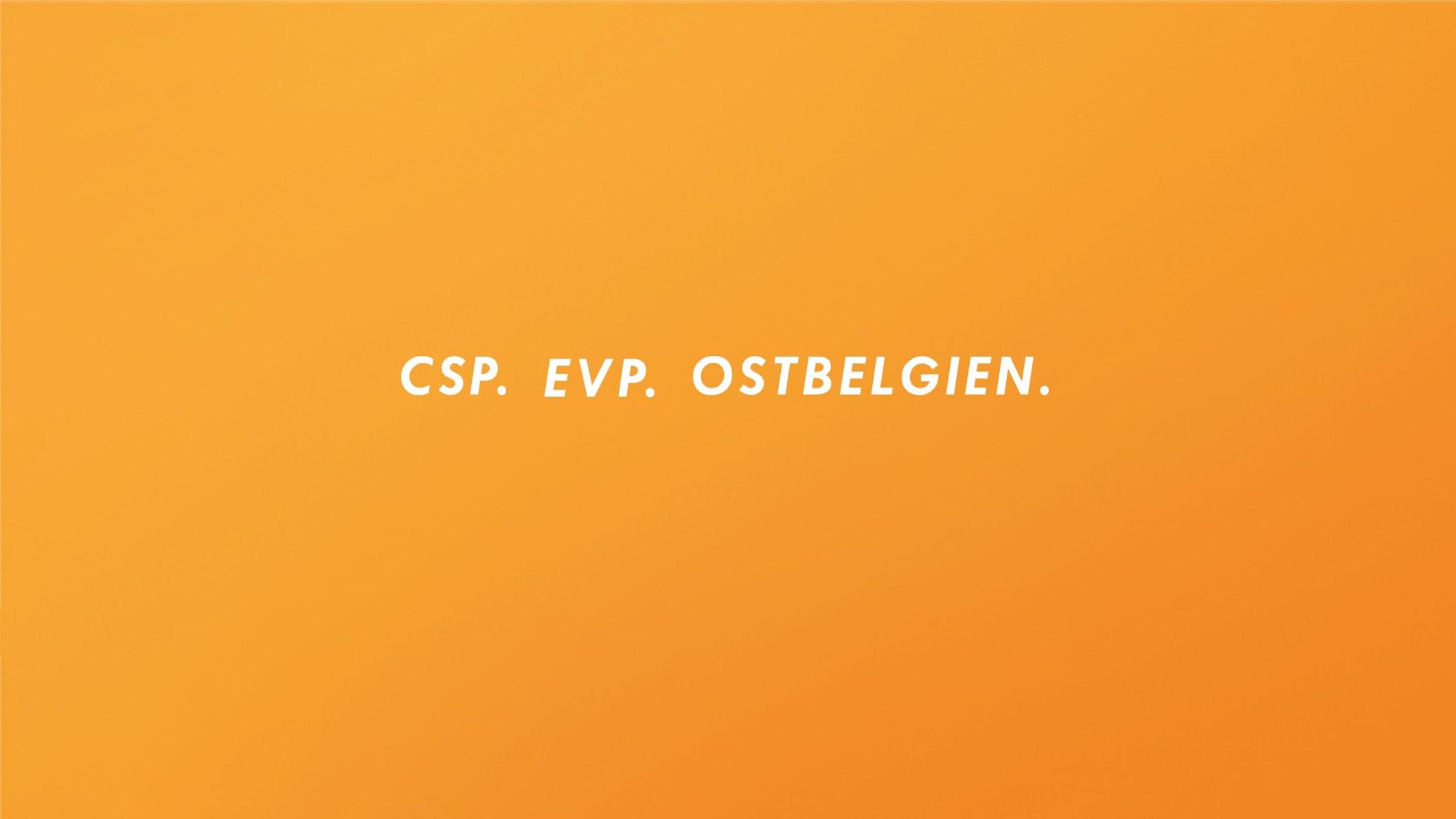 CSP Ostbelgien