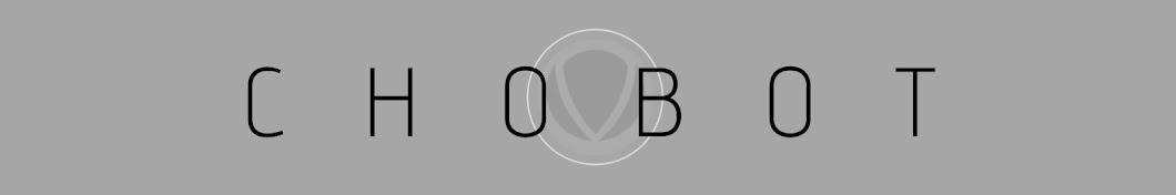 Chobot Banner