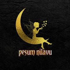 Pesum Nilavu